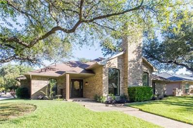 6807 Robin Willow Court, Dallas, TX 75248 - MLS#: 13966660