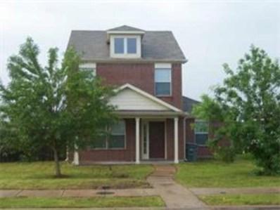 9626 Brierwyck Drive, Dallas, TX 75217 - MLS#: 13966663