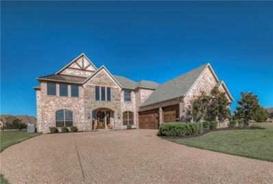 1114 Alvington Court, McLendon Chisholm, TX 75032 - MLS#: 13966686