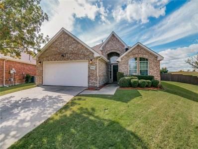 10701 Nantucket Drive, Rowlett, TX 75089 - MLS#: 13966737