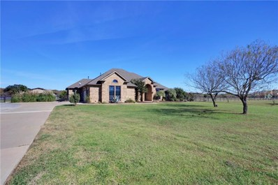 185 Branding Iron Court, Royse City, TX 75189 - #: 13966778