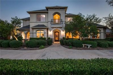 2708 King Arthur Boulevard, Lewisville, TX 75056 - MLS#: 13966782