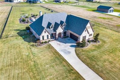 2135 Lake Estates Drive, Rockwall, TX 75032 - MLS#: 13966803