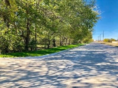 201 Lloyds Road, Little Elm, TX 75068 - MLS#: 13966879