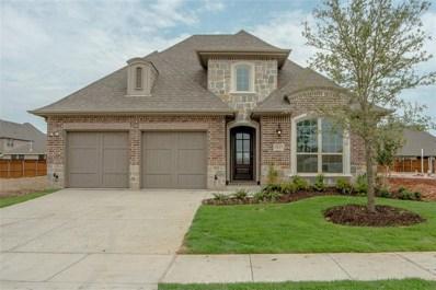 2817 Montreaux, The Colony, TX 75056 - MLS#: 13966888