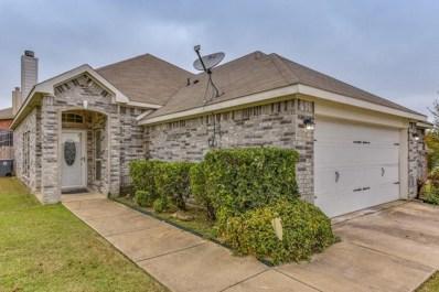 8275 Clarksprings Drive, Dallas, TX 75236 - MLS#: 13966891