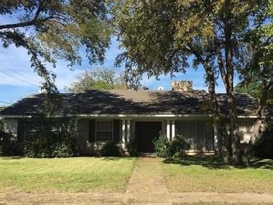 12405 High Meadow, Dallas, TX 75244 - MLS#: 13966902