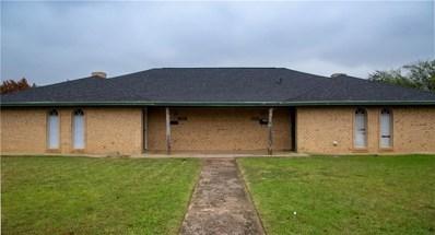 4525 Altamesa Boulevard, Fort Worth, TX 76133 - #: 13966935