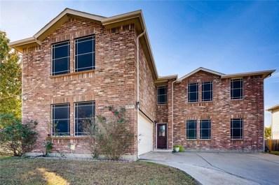 1337 Dawson Way, Mesquite, TX 75181 - MLS#: 13966953