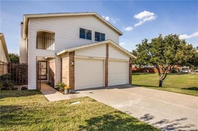 2021 Via Miramonte, Carrollton, TX 75006 - MLS#: 13966963