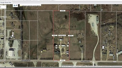 219 County Road 4840, Haslet, TX 76052 - #: 13966984