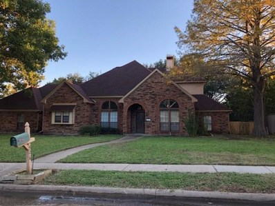 506 Cashmere Drive, Garland, TX 75041 - MLS#: 13966991
