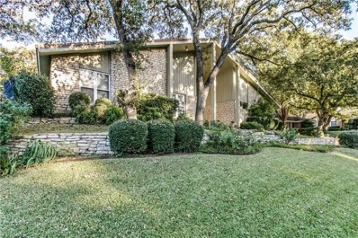 1805 Mid Pines Court, Arlington, TX 76012 - MLS#: 13966992