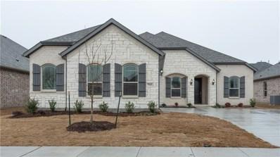 7565 Sevie Lane, Grand Prairie, TX 75054 - MLS#: 13967025