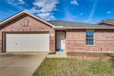 1421 Whitewater Drive, Little Elm, TX 75068 - MLS#: 13967053