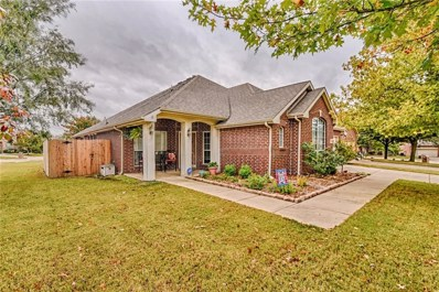 308 Canadian Trail, Mansfield, TX 76063 - MLS#: 13967088