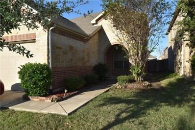 9049 Sun Haven Way, Fort Worth, TX 76244 - #: 13967122