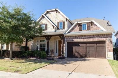11313 Riddick Court, Dallas, TX 75218 - MLS#: 13967156
