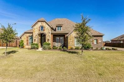1224 Twisting Meadows Drive, Fort Worth, TX 76052 - MLS#: 13967160