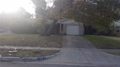7027 Coleshire Drive, Dallas, TX 75232 - MLS#: 13967209