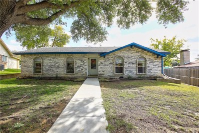 3108 Windsor Road, Carrollton, TX 75007 - MLS#: 13967240