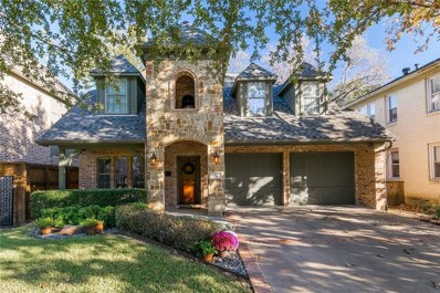 6127 Velasco Avenue, Dallas, TX 75214 - MLS#: 13967278