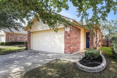 2752 Lynx Lane, Fort Worth, TX 76244 - MLS#: 13967298