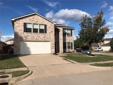 5437 Shiver Road, Fort Worth, TX 76244 - #: 13967309
