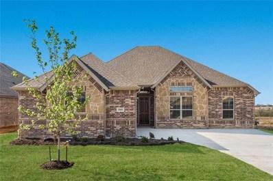 5009 Chisholm View Drive, Fort Worth, TX 76123 - MLS#: 13967404