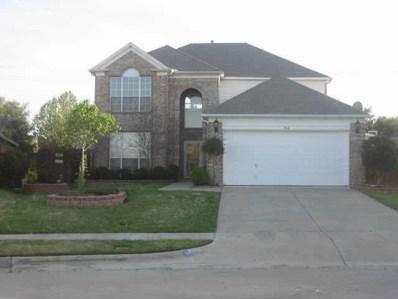 302 Winston Court, Euless, TX 76039 - MLS#: 13967499