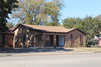 2207 N Beach Street N, Haltom City, TX 76111 - #: 13967570
