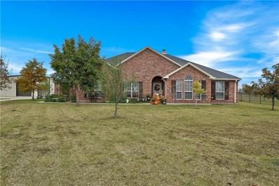 141 Prairie Crossing Court, Howe, TX 75459 - MLS#: 13967587