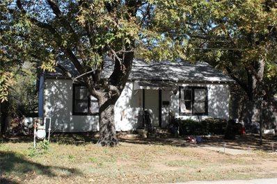 3929 Kearby Street, Haltom City, TX 76111 - #: 13967617
