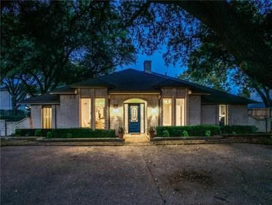 9314 Dove Meadow Drive, Dallas, TX 75243 - MLS#: 13967663