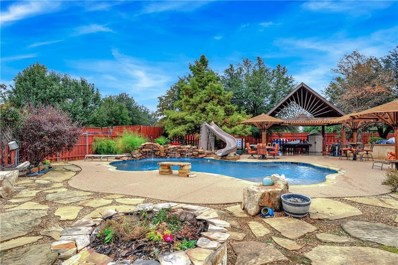 91 Pear Tree Lane, Collinsville, TX 76233 - #: 13967671