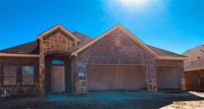 407 Jasmine, Royse City, TX 75189 - #: 13967683