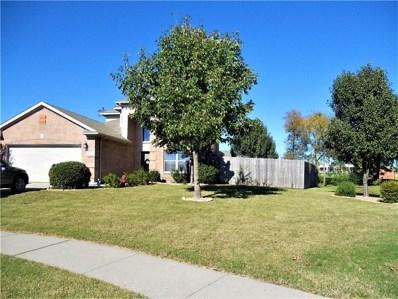8701 Broken Bow Drive, Greenville, TX 75402 - MLS#: 13967861