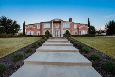 1733 Bison Meadow Lane, Heath, TX 75032 - MLS#: 13967876
