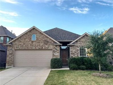 10813 Leesa Drive, McKinney, TX 75072 - MLS#: 13967934