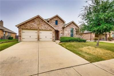 613 Cedar Elm Trail, Forney, TX 75126 - MLS#: 13968059