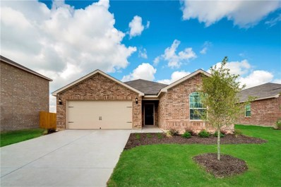 6108 Obsidian Creek Drive, Fort Worth, TX 76179 - #: 13968073