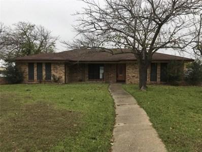 2700 Sybil Circle, Mesquite, TX 75149 - #: 13968154