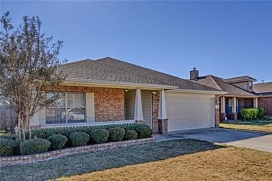 710 Stonedale Drive, Arlington, TX 76002 - MLS#: 13968218
