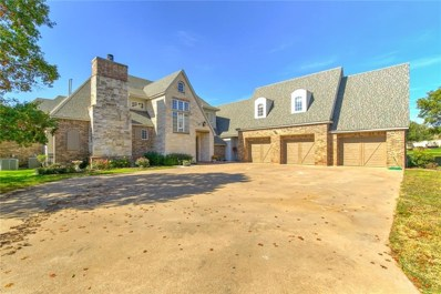 1708 Bent Tree Court, Granbury, TX 76049 - MLS#: 13968222