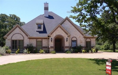 2511 Greenbough Lane, Southlake, TX 76092 - MLS#: 13968264