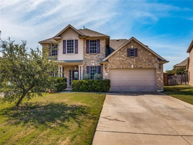 4101 Lampton Court, Fort Worth, TX 76262 - MLS#: 13968266