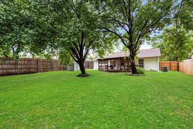 406 Lemon Drive, Arlington, TX 76018 - #: 13968388