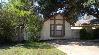 11209 Golden Triangle Circle, Fort Worth, TX 76244 - #: 13968402
