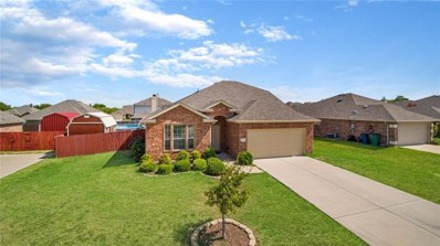 1112 Wolverine Lane, Greenville, TX 75402 - MLS#: 13968472
