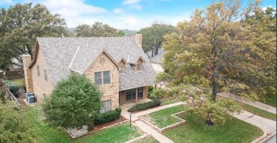 3916 Windview Drive, Colleyville, TX 76034 - MLS#: 13968487
